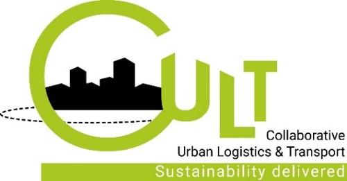 CULT brengt vooraanstaande bedrijven samen om efficiënter en groener pakjes te leveren