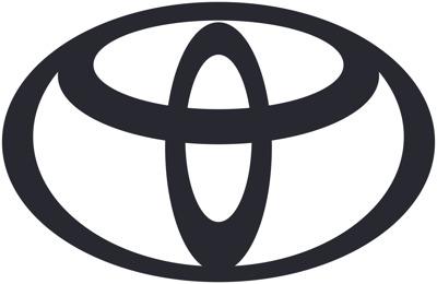 Toyota Belgium NV/SA perskamer