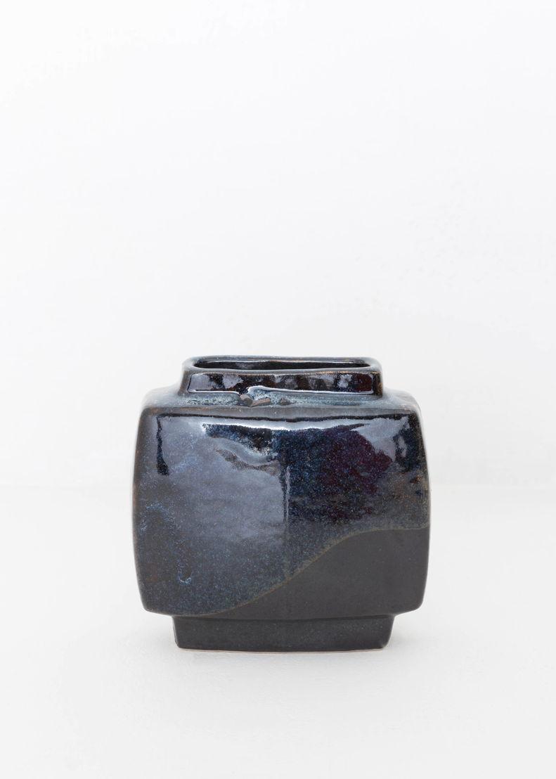 GR13 - Atelier Pierre Culot - Citroen Vase - 320 euro
