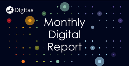 All Digital Everything: Септември 2021