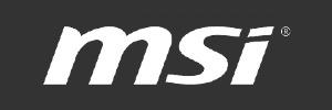 MSI Deutschland