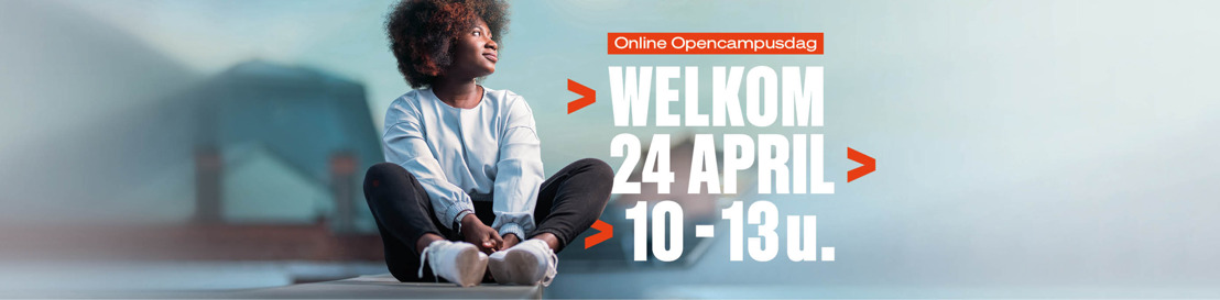 290 chat- en infosessies op online opencampusdag Thomas More