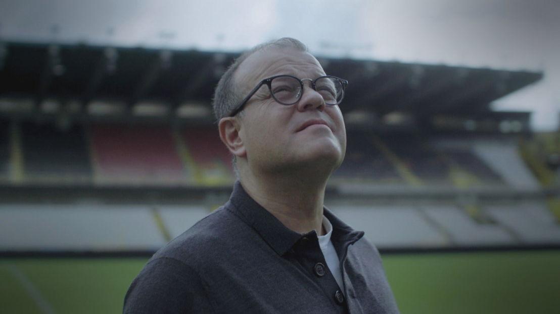 Bart Verhaeghe