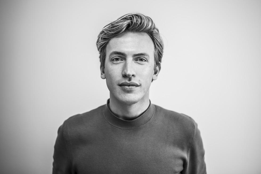 darwin versterkt account team met Jolan Lapage