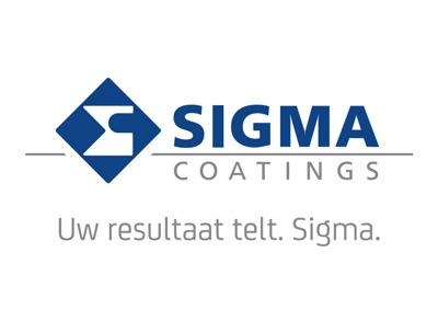 Sigma espace presse