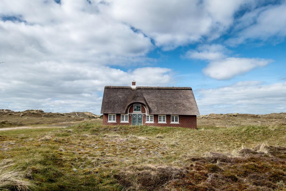 Denmark: Fano