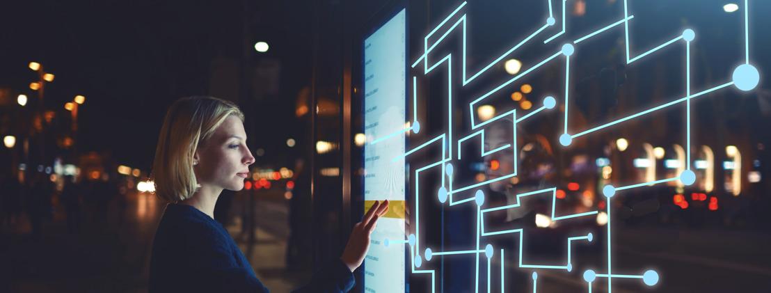 SAP Ariba ve el futuro de la función de compras