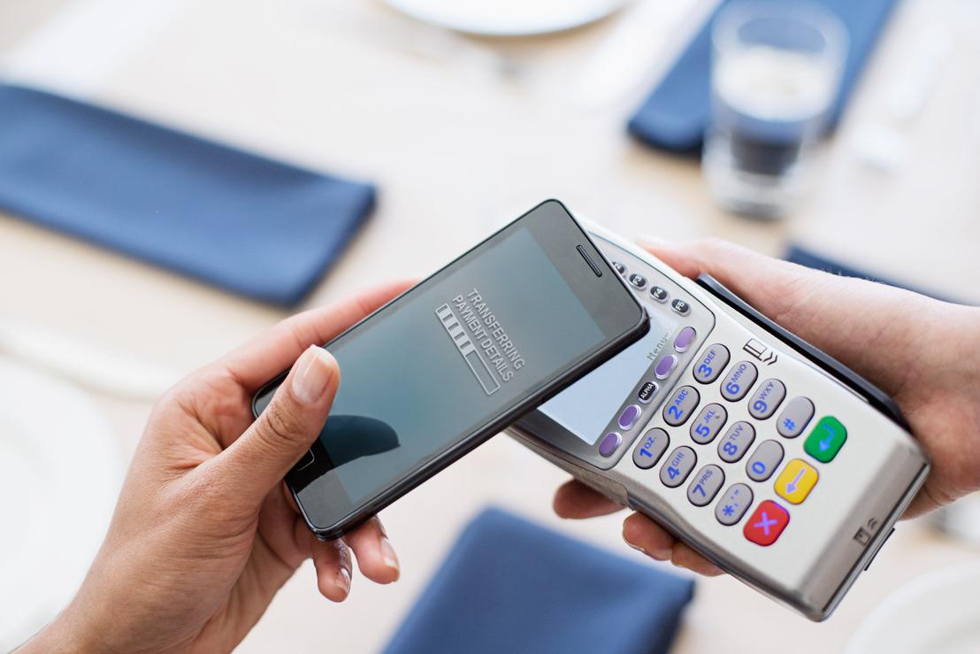 SAP y Mastercard ofrecen una nueva experiencia de pago automatizado para empresas en crecimiento