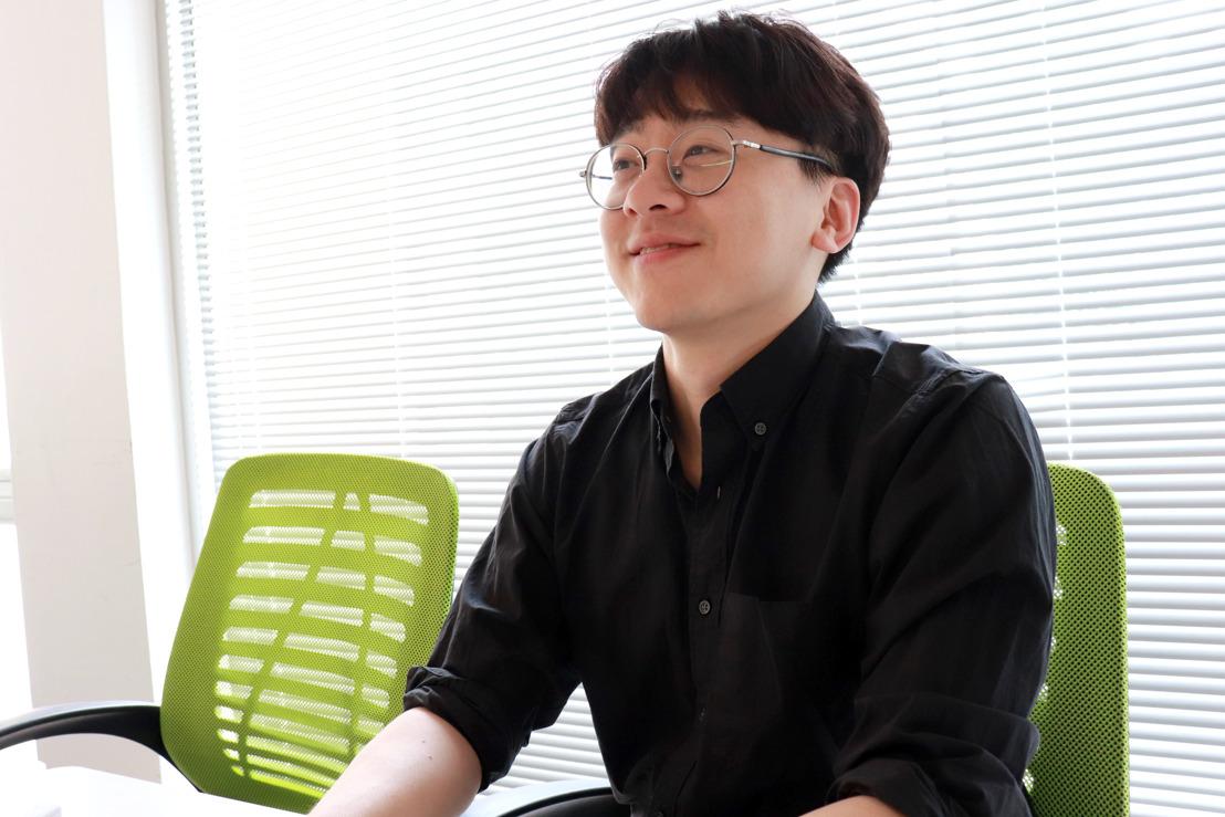 ICML 발표기념! 옴니어스 연구팀 리더 윤훈님 인터뷰