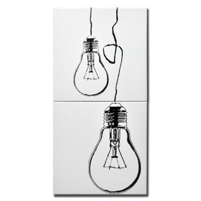 ARTTILES-The-bulbs.jpg