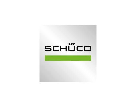 Schüco espace presse