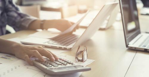 AXA et Legal Village soutiennent les starters grâce à de nouveaux services numériques