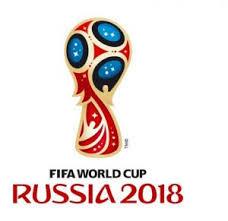 Tien stadions van het WK in Rusland, uitgerust met oplossingen van Schneider Electric