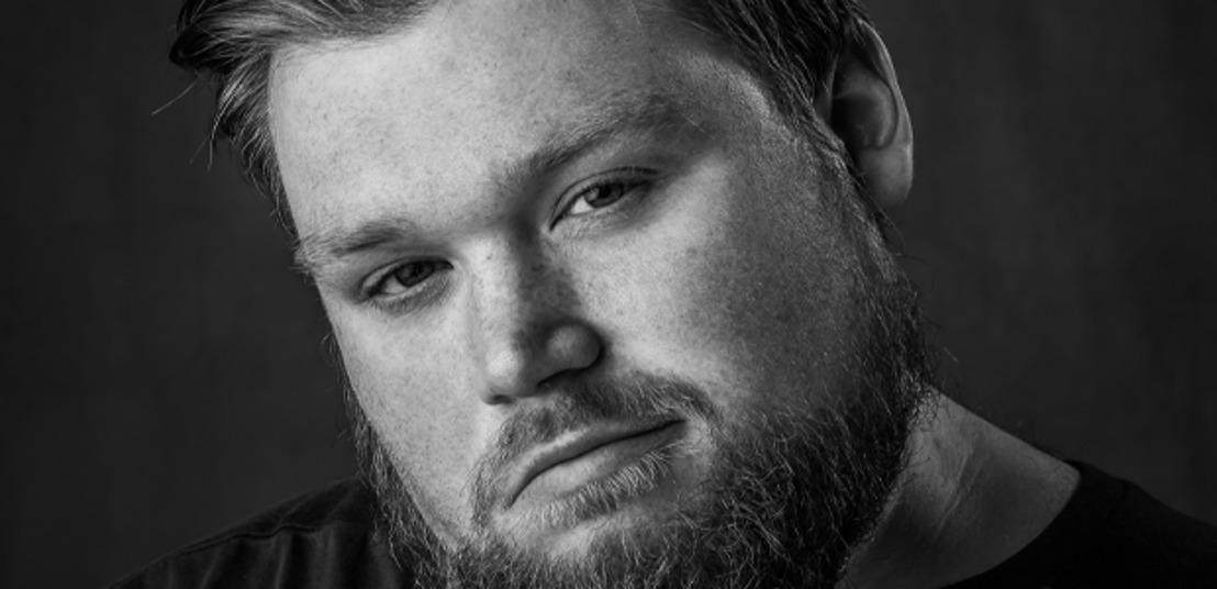 William Boeva kondigt derde nieuwe show aan