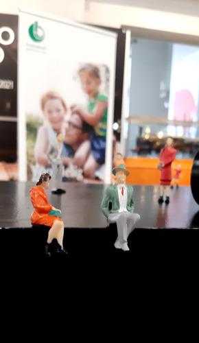 Meer dan 100 musea gooien ondanks corona deuren open voor families tijdens krokusvakantie