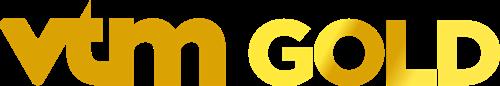 CAZ 2 wordt VTM GOLD en brengt elke dag de grootste VTM-klassiekers
