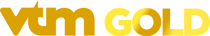 Preview: CAZ 2 wordt VTM GOLD en brengt elke dag de grootste VTM-klassiekers