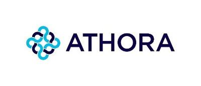 ATHORA espace presse