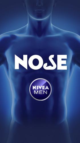NOSE – Wereldwijde innovatie waarmee smartphones menselijk zweet kunnen ruiken