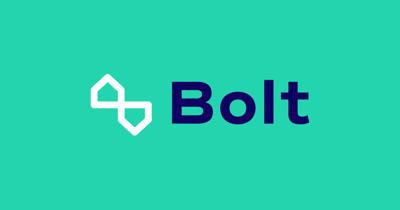 Bolt perskamer