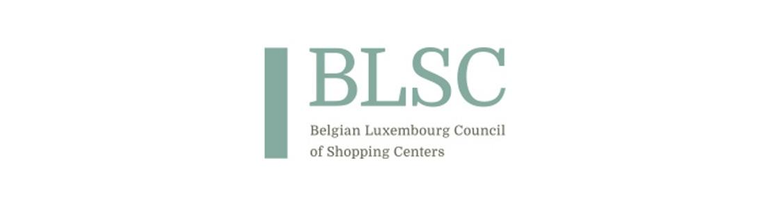 Communiqué de presse :  Les Etats Généraux du Commerce au Grand-Duché de Luxembourg, seconde édition