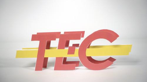 TEC en HUNGRY MINDS grote winnaars van de Video Experience Day