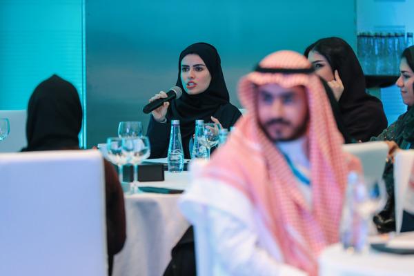 Preview: البحر الأحمر تنشر دراسة عن تطلعات الشباب السعودي في قطاع السياحة