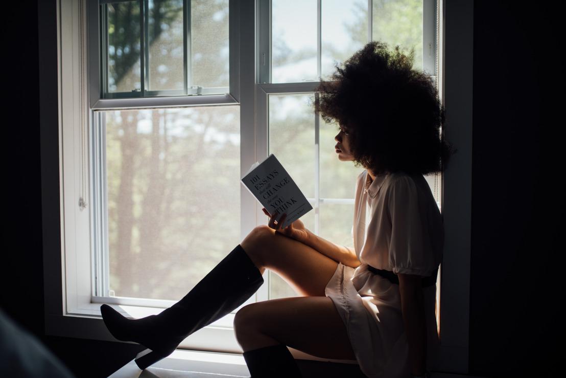 Libros y podcasts de amor propio y feminismo que necesitas leer