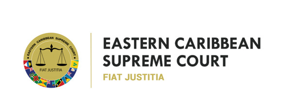 Preview: Eastern Caribbean Supreme Court Issues New Practice Direction on Court-Connected Mediation