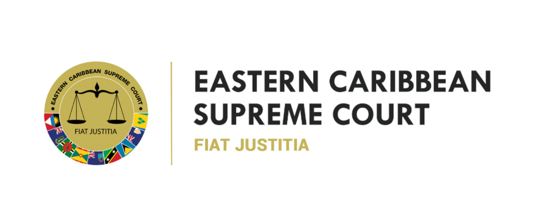 Eastern Caribbean Supreme Court Issues New Practice Direction on Court-Connected Mediation