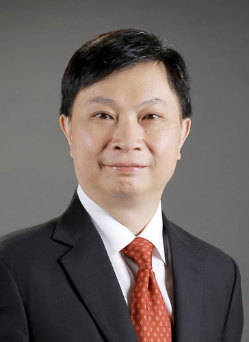 Cathay Pacific announces senior management changes