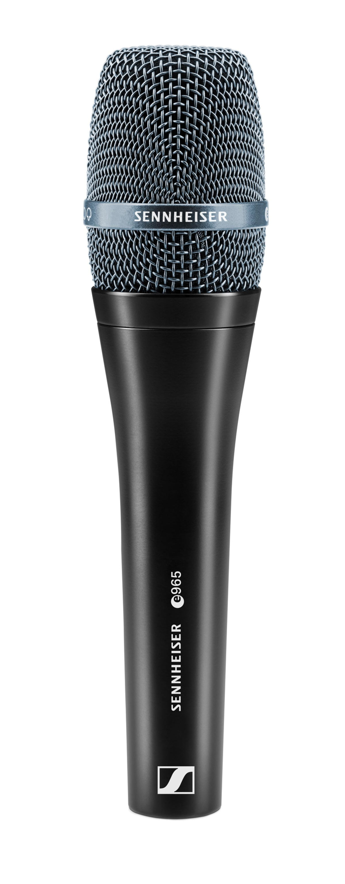 Available as a special offer while stocks last: the e 965 is Sennheiser's anniversary deal for the month of December