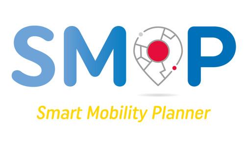 Smart Mobility Planner, de multimodale primeur in België, zoekt kandidaat-testers