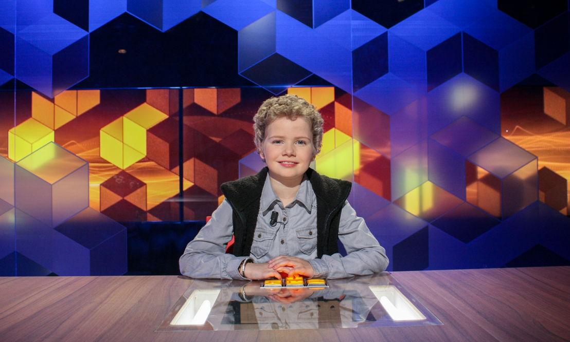 Tess Smellinckx- Blokken<br/>(c) VRT