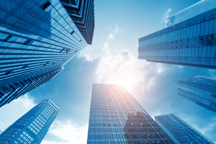 قطاع الواجهات في دول مجلس التعاون الخليجي يركز على الاستدامة، مع توقعات بنسب نمو مرتفعة تصل إلى 50.7%