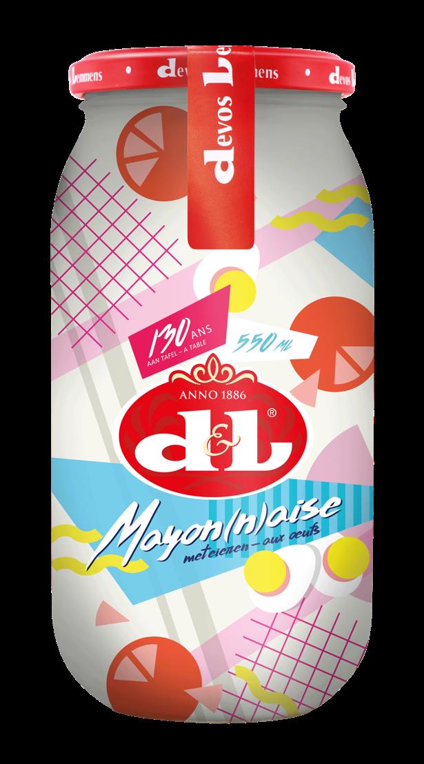 MAYO_sleeve_generation '80_1980