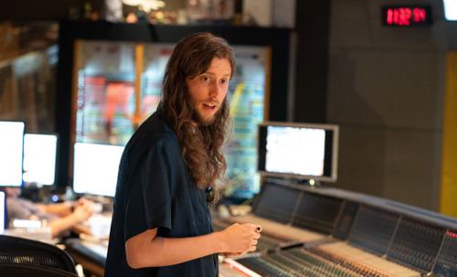 ¿Cómo colabora el compositor de la banda sonora de The Mandalorian con Sonos?
