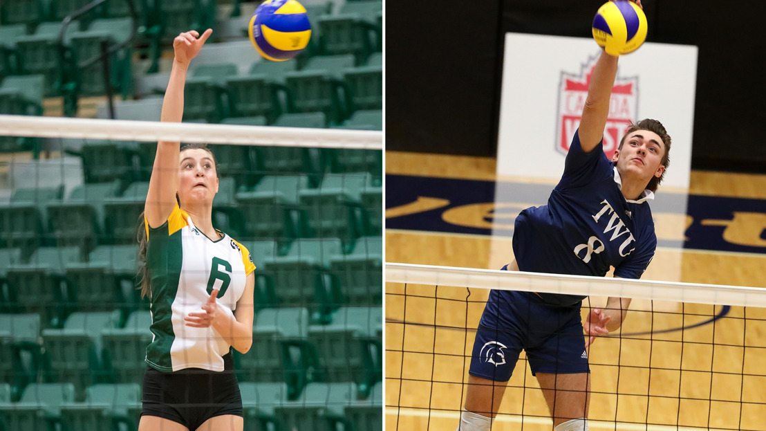 VB: Pandas, Spartans top picks ahead of new season