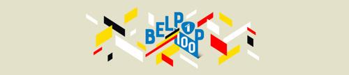 'Amsterdam' van Kris De Bruyne verkozen tot beste Belgische nummer in Belpop 100