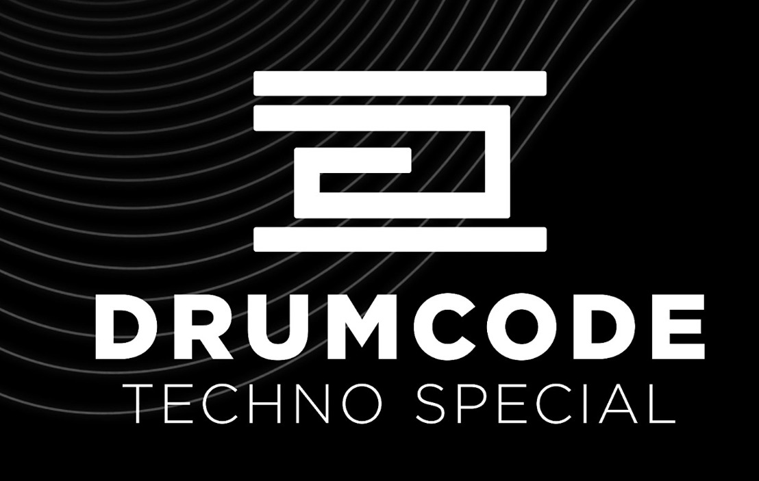 One World Radio is teaming up with Adam Beyer and his famed techno label Drumcode this week