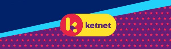 Preview: Ketnet werkt vanaf deze zomer aan bijzondere #LikeMe-winterspecials
