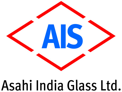 EXHIBITOR PRESS RELEASE: ASAHI INDIA GLASS LTD TO PARTICIPATE IN GULF GLASS, DUBAI IN SEPTEMBER 2019