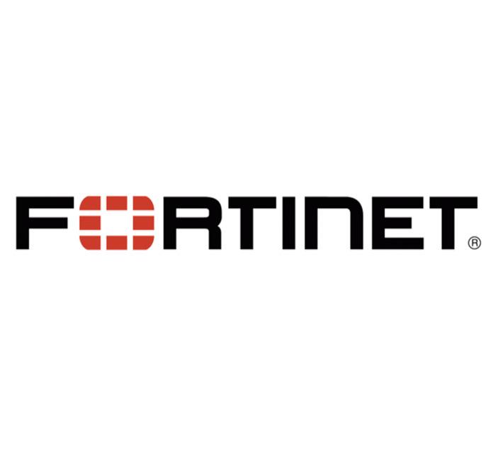 Le nouveau pare-feu de Fortinet consolide réseau et sécurité au sein d'une seule plateforme pour protéger le réseau Edge et les télétravailleurs
