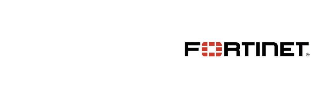 Fortinet verzekert Kanselarij van de Eerste Minister van betrouwbare beveiligingsinfrastructuur
