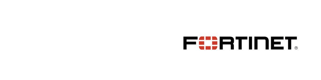 Nieuwe firewall van Fortinet combineert netwerk- en beveiligingstechnologie om de netwerkrand en grote aantallen thuiswerkers te beschermen
