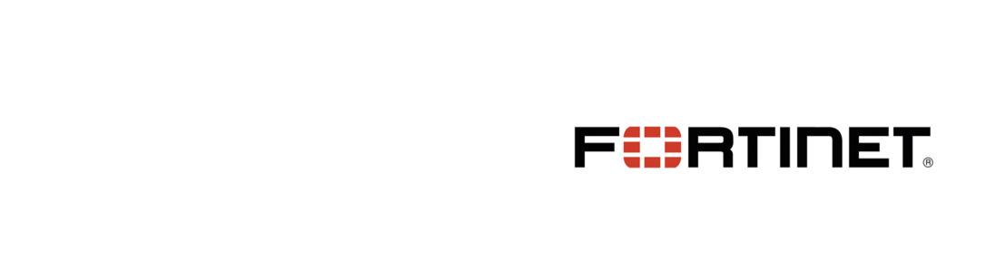 Fortinet voegt SASE-functionaliteit en zero trust netwerktoegang toe aan de nieuwe versie van zijn besturingssysteem FortiOS