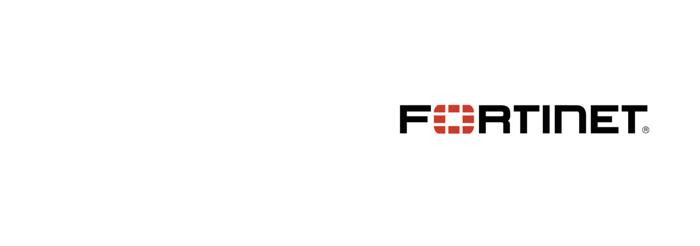 Fortinet lanceert FortiCWP: dynamische beveiliging van workloads in multi clouds