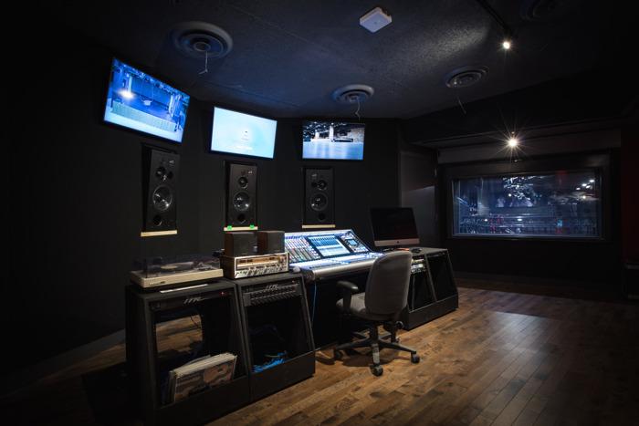 Toronto's Legendary El Mocambo Music Venue Reopens following Multi-Million Dollar Renovation