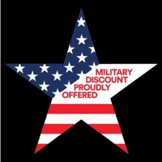 North Georgia Premium Outlets to celebrate military community with Veterans Day Weekend Sale, November 10 – 12