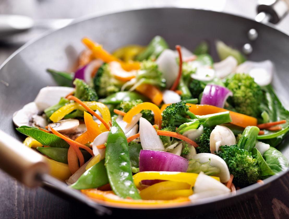 3_verdure wok in accompagnamento